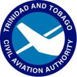 Logo of catc.caa.gov.tt